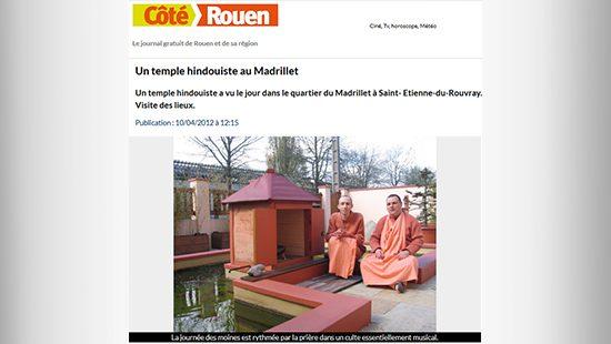 reportage_coterouen_550